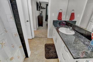 Photo 21: 203 3440 Avonhurst Drive in Regina: Coronation Park Residential for sale : MLS®# SK866279