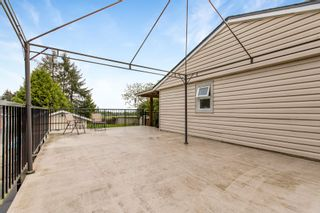 Photo 23: 17655 97 Avenue in Surrey: Port Kells House for sale (North Surrey)  : MLS®# R2596302