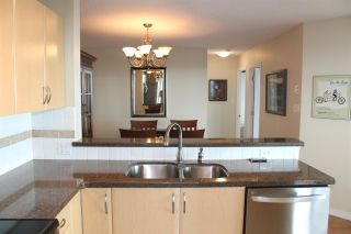 """Photo 8: 1104 6659 SOUTHOAKS Crescent in Burnaby: Highgate Condo  in """"GEMINI 2"""" (Burnaby South)  : MLS®# R2582918"""