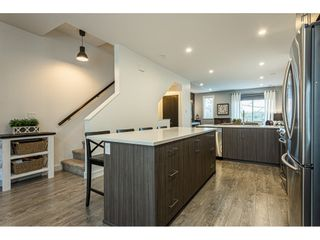 """Photo 10: 12 15588 32 Avenue in Surrey: Grandview Surrey Townhouse for sale in """"The Woods"""" (South Surrey White Rock)  : MLS®# R2533943"""
