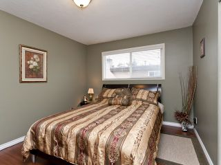 Photo 7: 7492 DORCHESTER Drive in Burnaby: Government Road House for sale (Burnaby North)  : MLS®# V969163