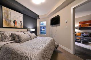 Photo 17: 103 1011 Burdett Ave in : Vi Downtown Condo for sale (Victoria)  : MLS®# 872360