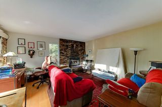 Photo 6: 2463 OTTAWA Avenue in West Vancouver: Dundarave House for sale : MLS®# R2613956