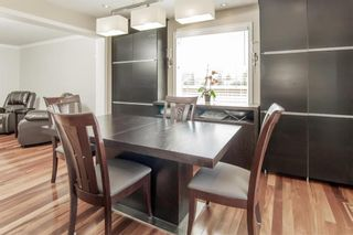 Photo 10: 951 Campbell Street in Winnipeg: River Heights South Residential for sale (1D)  : MLS®# 202116228