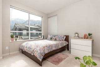 "Photo 21: 38361 EAGLEWIND Boulevard in Squamish: Downtown SQ Townhouse for sale in ""Eaglewind ""The Falls"""" : MLS®# R2555528"