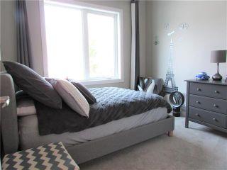 Photo 15: 6 239 Eveline Street in Selkirk: R14 Condominium for sale : MLS®# 1926527