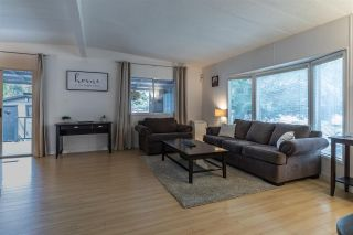 Photo 25: 1820 SALTON Road in Abbotsford: Central Abbotsford Manufactured Home for sale : MLS®# R2512143