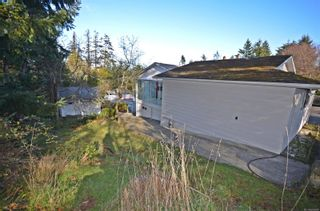 Photo 18: 3634 Planta Rd in : Na Hammond Bay House for sale (Nanaimo)  : MLS®# 869486