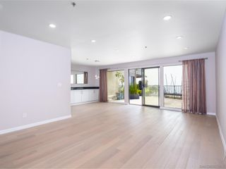 Photo 6: PACIFIC BEACH Condo for sale : 2 bedrooms : 1235 Parker Place #1F in San Diego