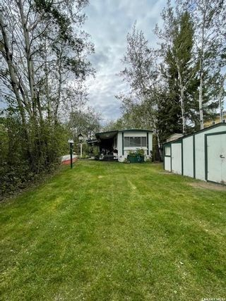 Photo 18: 101 Chokecherry Drive in Cut Knife: Residential for sale (Cut Knife Rm No. 439)  : MLS®# SK866815
