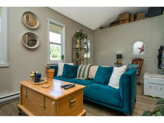 """Photo 9: 7 9010 SHOOK Road in Mission: Hatzic Manufactured Home for sale in """"LITTLE BEACH"""" : MLS®# R2614436"""
