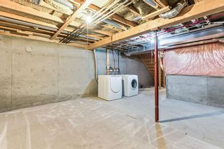 Photo 26: 56 Somervale Park SW in Calgary: Somerset Row/Townhouse for sale : MLS®# A1140021