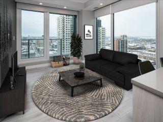Photo 2: 2102 10180 103 Street in Edmonton: Zone 12 Condo for sale : MLS®# E4234089