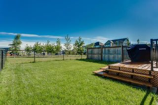 Photo 27: 130 WINDSTONE Avenue SW: Airdrie Detached for sale : MLS®# C4302820
