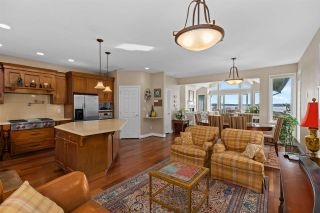 Photo 15: 2349 MARINE Drive in West Vancouver: Dundarave 1/2 Duplex for sale : MLS®# R2591585