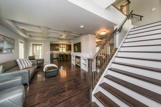 Photo 6: 2679 ANDERSON Crescent in Edmonton: Zone 56 House for sale : MLS®# E4256405