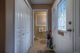 Photo 36: 3 331 Oswego St in : Vi James Bay Row/Townhouse for sale (Victoria)  : MLS®# 879237