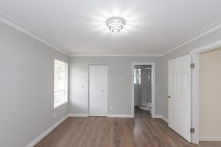 """Photo 14: 8960 URSUS Crescent in Surrey: Bear Creek Green Timbers House for sale in """"BEAR CREEK"""" : MLS®# R2608318"""