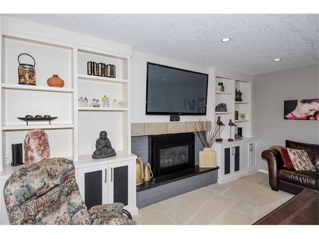 Photo 11: Photos: 13840 PARK ESTATES Drive SE in Calgary: Parkland House for sale : MLS®# C4093338