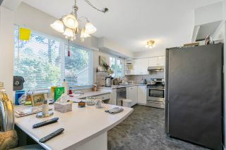 Photo 6: 6911 SHAWNIGAN Place in Richmond: Woodwards House for sale : MLS®# R2559847