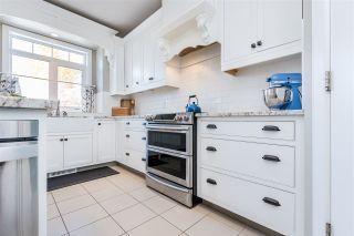 Photo 14: 5016 213 Street in Edmonton: Zone 58 House for sale : MLS®# E4217074