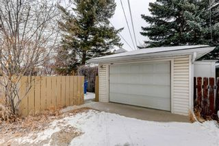 Photo 34: 3519 Centre A Street NE in Calgary: Highland Park Detached for sale : MLS®# A1054638