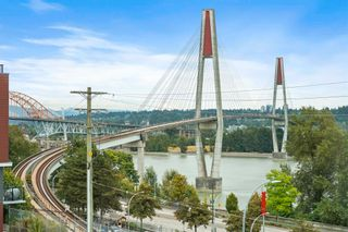 Photo 20: 305 312 CARNARVON Street in New Westminster: Downtown NW Condo for sale : MLS®# R2608269