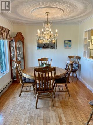 Photo 18: 1040 Route 172 in Back Bay: House for sale : MLS®# NB062930