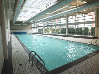 "Photo 20: 511 618 ABBOTT Street in Vancouver: Downtown VW Condo for sale in ""FIRENZE"" (Vancouver West)  : MLS®# R2487248"