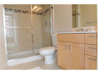 Photo 11: HILLCREST Condo for sale : 2 bedrooms : 475 Redwood #403 in San Diego