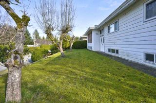 Photo 26: 2828 ARLINGTON Street in Abbotsford: Central Abbotsford House for sale : MLS®# R2549118