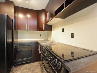 Photo 2: 305 900 Tolmie Ave in VICTORIA: Vi Mayfair Condo for sale (Victoria)  : MLS®# 771379