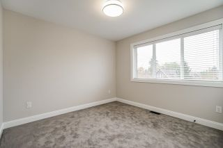 Photo 22: 202 SEVENTH Avenue in New Westminster: GlenBrooke North House for sale : MLS®# R2611120