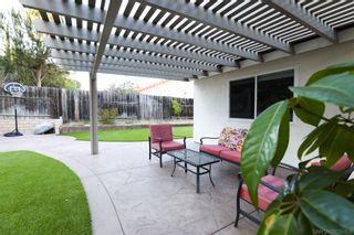 Photo 22: RANCHO BERNARDO House for sale : 3 bedrooms : 11065 Autillo Way in San Diego
