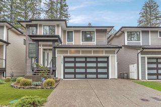 "Photo 1: 12242 207A Street in Maple Ridge: Northwest Maple Ridge House for sale in ""West Ridge"" : MLS®# R2562563"