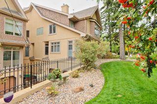 Photo 44: 12515 104 Avenue in Edmonton: Zone 07 Townhouse for sale : MLS®# E4262585
