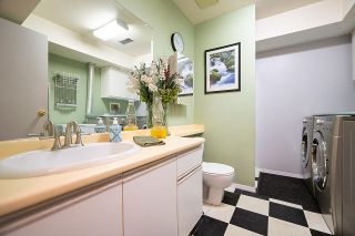 """Photo 29: 2 13919 70 Avenue in Surrey: East Newton Townhouse for sale in """"UPTON PLACE"""" : MLS®# R2564561"""