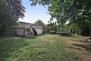 Photo 18: 45290 LABELLE Avenue in Chilliwack: Chilliwack W Young-Well House for sale : MLS®# R2319467
