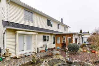 """Photo 20: 5096 BENTLEY Drive in Delta: Hawthorne House for sale in """"HAWTHORNE"""" (Ladner)  : MLS®# R2436518"""