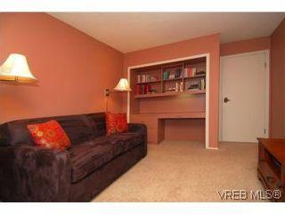 Photo 11: 401 928 Southgate St in VICTORIA: Vi Fairfield West Condo for sale (Victoria)  : MLS®# 532807
