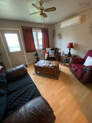 Photo 19: 70 Borden Street in Sydney: 201-Sydney Residential for sale (Cape Breton)  : MLS®# 202121190