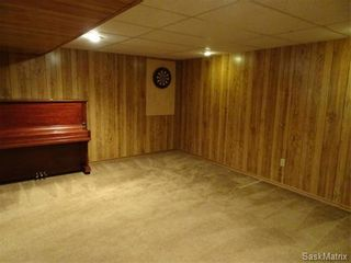Photo 39: 3615 KING Street in Regina: Single Family Dwelling for sale (Regina Area 05)  : MLS®# 576327