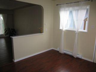 Photo 6: 451 WILSON Street in New_Westminster: Sapperton House for sale (New Westminster)  : MLS®# V770188