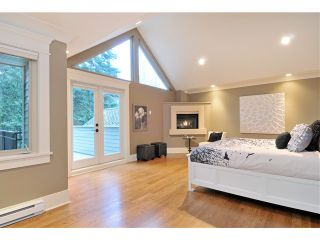 """Photo 15: 3169 136TH Street in Surrey: Elgin Chantrell House for sale in """"Bayview"""" (South Surrey White Rock)  : MLS®# F1401327"""