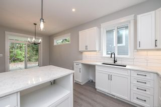 Photo 20: 3 2880 Arden Rd in : CV Courtenay City House for sale (Comox Valley)  : MLS®# 886492