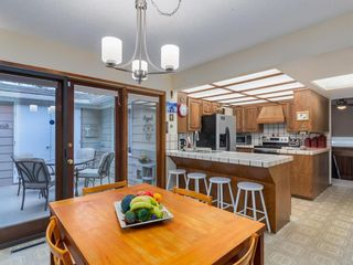 Photo 13: 9804 Palishall Road SW in Calgary: Palliser Detached for sale : MLS®# A1040399