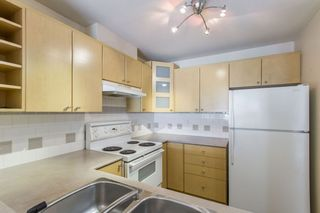 Photo 16: 212 3122 ST JOHNS STREET in Port Moody: Port Moody Centre Condo for sale : MLS®# R2270692