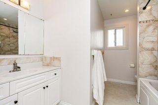 Photo 19: 8911 157 Street in Edmonton: Zone 22 House for sale : MLS®# E4246342