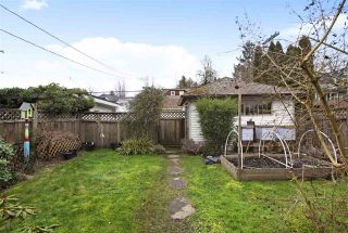 Photo 25: 555 E 12TH Avenue in Vancouver: Mount Pleasant VE House for sale (Vancouver East)  : MLS®# R2541400