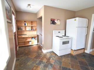 Photo 14: 1135 DOUGLAS STREET in : South Kamloops House for sale (Kamloops)  : MLS®# 147607